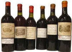 Можно ли провести терапию при помощи вина?