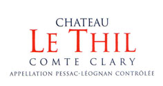 chateau-le-thil