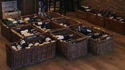 Девятнадцатый век в истории бордоских вин