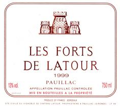 les_forts_de_latour_label__47044_orig